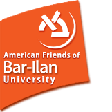 American Friends of Bar-Ilan University